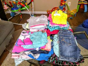 Girl's Summer Bundle for Sale in North Richland Hills, TX