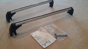 OEM Volkswagen MK4 Golf Roof Rack for Sale in Issaquah, WA