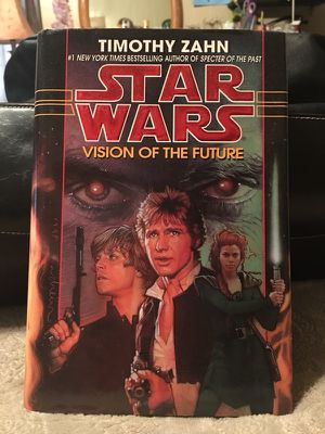 Star Wars Book (item must be picked up) for Sale in Abilene, TX