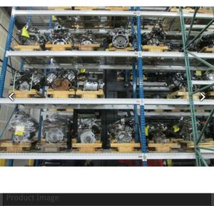 Engines, Trans & MAJOR CAR PARTS for Sale in Chicago, IL