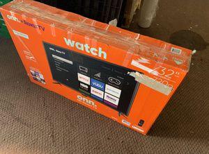 "New LG 49"" ULTRAHD TV! open box w/ Warranty 84I for Sale in Dallas, TX"