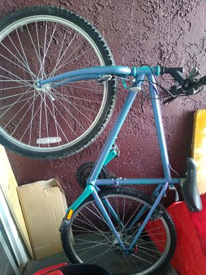Trek bike for Sale in Tempe, AZ