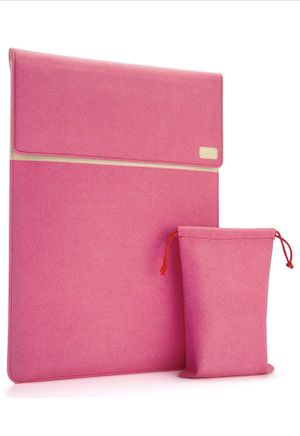 Laptop Sleeve Case Protective for Sale in Hialeah, FL