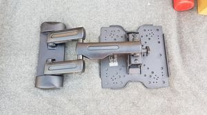TV wall mount for Sale in Poway, CA