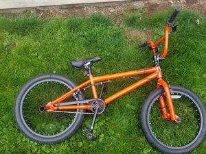Bmx bike for Sale in Vancouver, WA