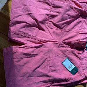 Ralph Lauren Pants for Sale in Raleigh, NC