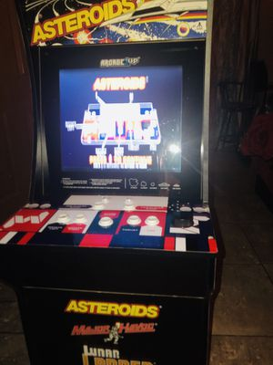 Arcade game for Sale in Phoenix, AZ