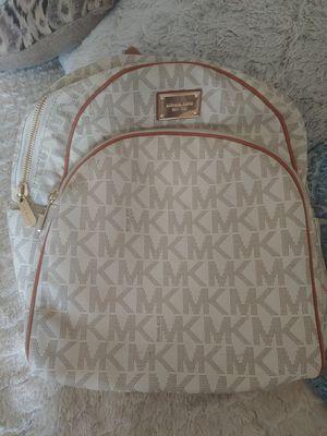 2 backpacks for Sale in Phoenix, AZ