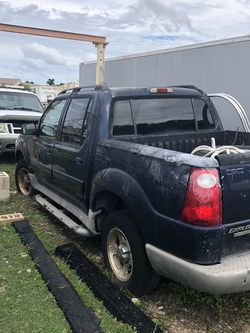 Sport Trac for Sale in Fort Myers Beach,  FL