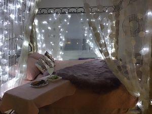 King bedroom set for Sale in Washington, DC