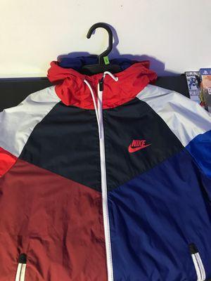 Nike Windrunner for Sale in Millville, NJ