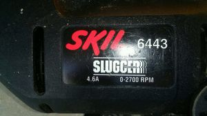 Drill for Sale in Payson, AZ