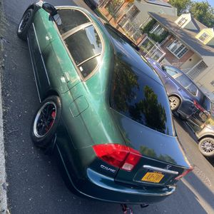 Honda Civic Ex for Sale in Queens, NY