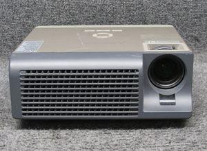 Mitsubishi XD206U DLP Projector for Sale in Pompano Beach, FL