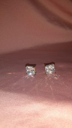 Stud earrings for Sale in Pensacola,  FL