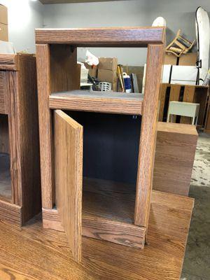 Cabinet for Sale in Darrington, WA