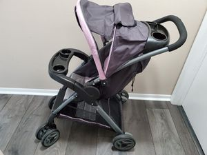 Graco stroller for Sale in Alafaya, FL