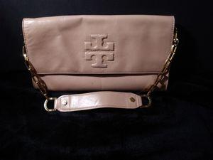 Tory Burch Shoulder Bag for Sale in Carlsbad, CA