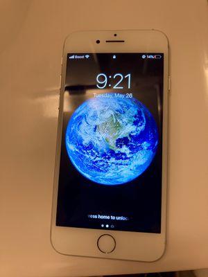 iPhone 7 (32GB) for Sale in Alexandria, VA