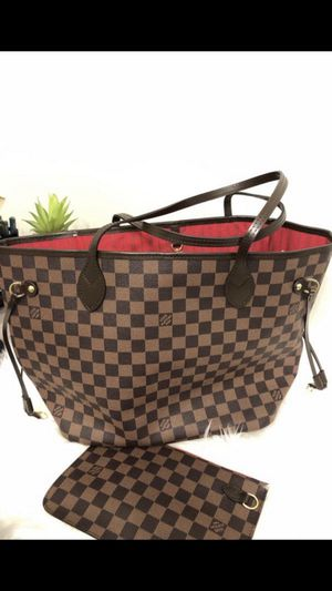 Neverfull for Sale in Worcester, MA