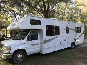 Camper for Sale in Brooksville, FL
