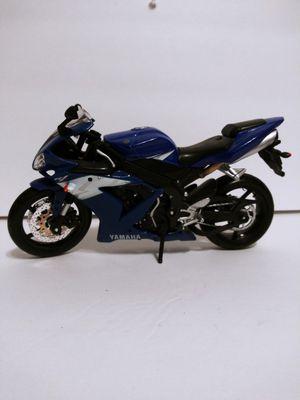 Motorcycle for Sale in San Antonio, TX