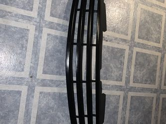Ionic Dynamics G35 Emblemless Grille for Sale in Silver Spring,  MD