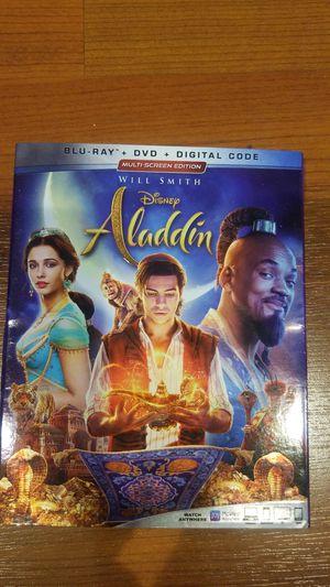 Aladdin for Sale in Newark, CA