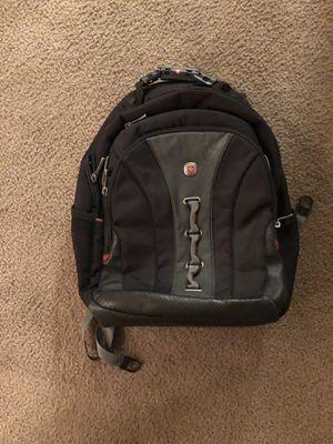 Swiss gear laptop backpack for Sale in Tucson, AZ