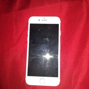 iPhone 7 for Sale in Moore, SC