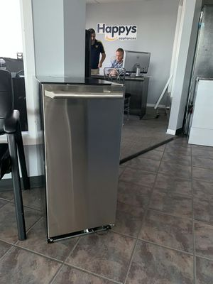 Ice Maker Electrolux for Sale in Rochester, MI