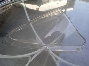 Motorcycle Windscreen Suzuki for Sale in Los Angeles, CA