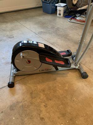 Exercise bike for Sale in Beaverton, OR