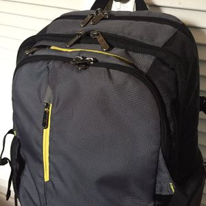 Dell Tek Laptop Backpack for Sale in San Diego, CA