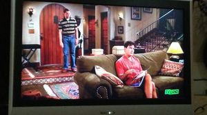 32 inch flatscreen tv for Sale in Millbrook, AL