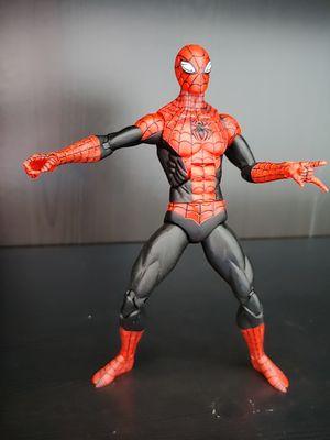 Deadpool and Superior Spider-Man bundle for Sale in Alexandria, VA