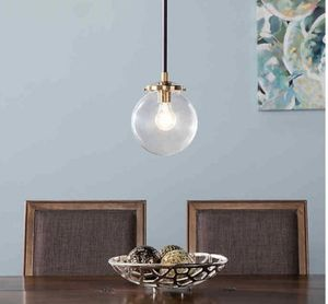 New pendant lamp for Sale in Fort Worth, TX