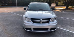 2012 Dodge Journey SXT for Sale in Dunwoody, GA