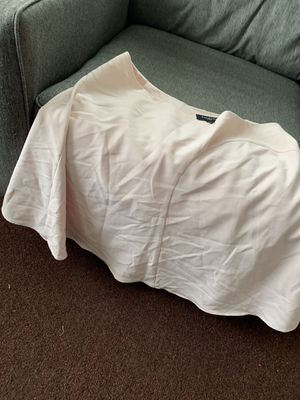 Talbots skirt size 14p for Sale in Quincy, MA