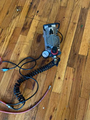 Compressor for Sale in Brooklyn, NY