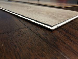 Vinyl floors for Sale in Houston, TX