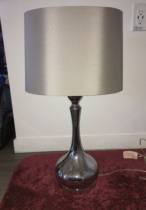 "26"" Lamp for Sale in Orlando, FL"