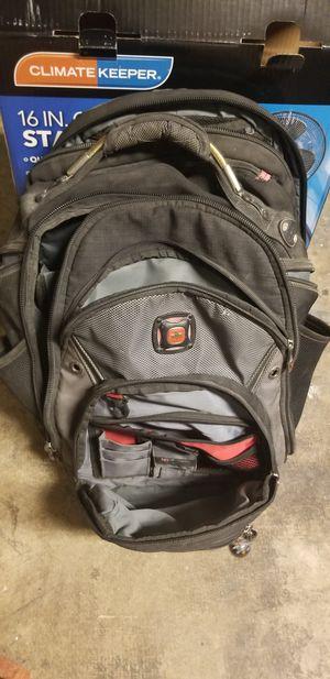 SWISSGEAR backpack for Sale in Austin, TX