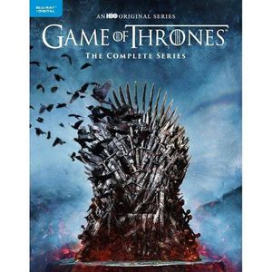 Game of Thrones(Complete Series) for Sale in Aurora, CO