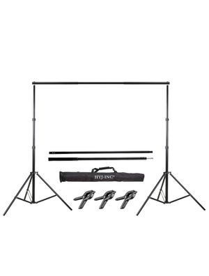 Lomia adjustable backdrop for Sale in Queens, NY
