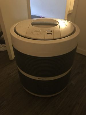 Home humidifier for Sale in Fresno, CA