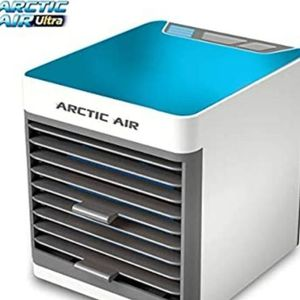 Artic Air Cooler for Sale in March Air Reserve Base, CA