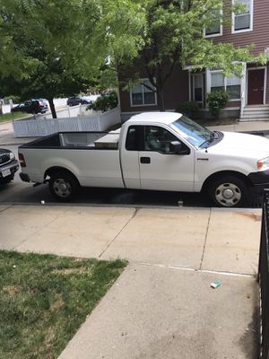 Ford F-150 for Sale in Boston, MA