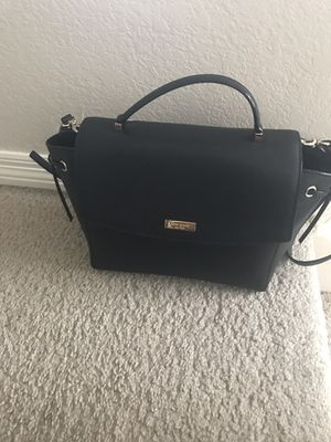 Kate spade for Sale in Henderson, CO