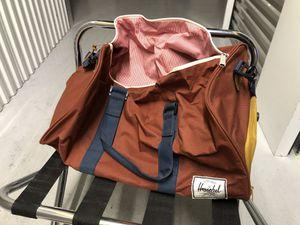Hershel duffle bags for Sale in Tampa, FL